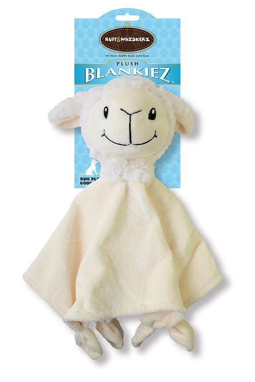 #01246 Lamb
