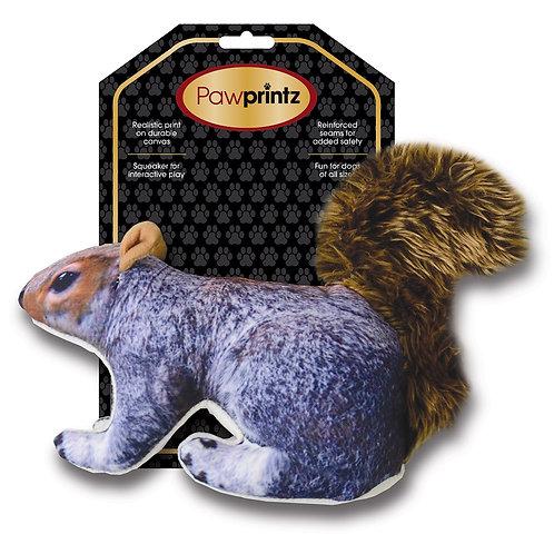 #01260 Squirrel