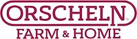 Orchelns Logo.png