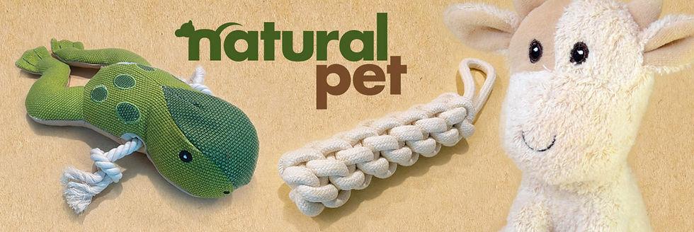 NaturalPet_Web.jpg