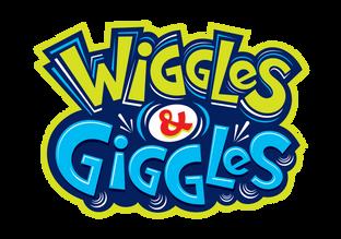 WigglesGiggles_logo.png