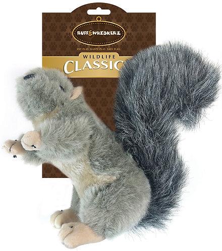 #01203 Classicz - Squirrel