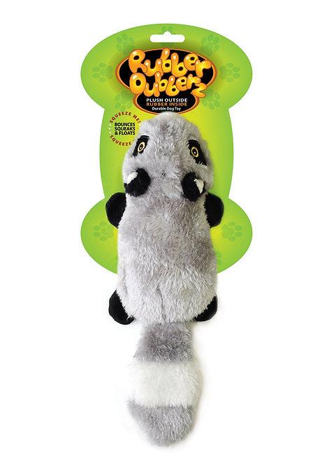 #01609 Raccoon