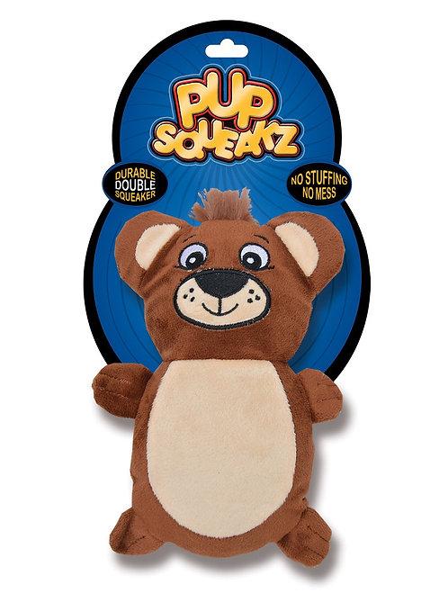 #01321 Bear