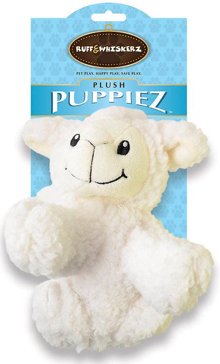 #01237 Asst - Lamb