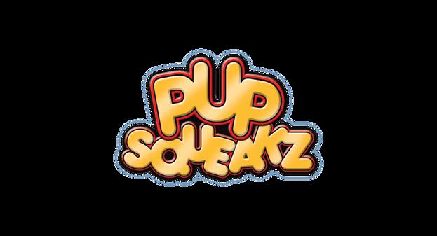 PupSqueakz.png