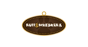 RuffWhiskerz.png