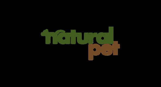 NaturalPet.png