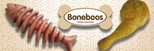 thumbnail_Boneboos_Web2.jpg