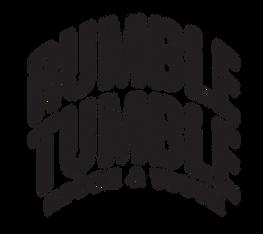 RumbleTumble_logo.png