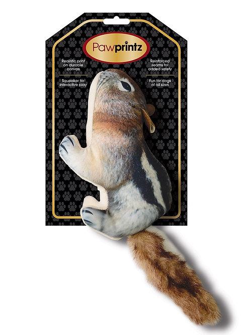 #01261 Chipmunk