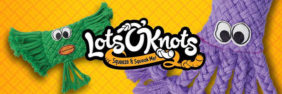 Lots O Knots_Web.jpg