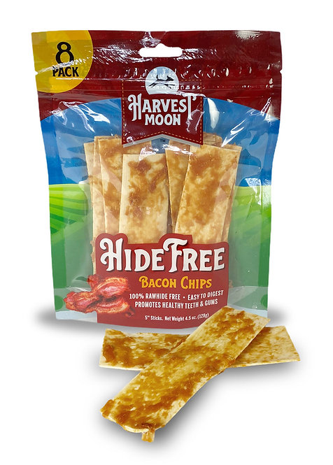 #01528 Hide Free Chips
