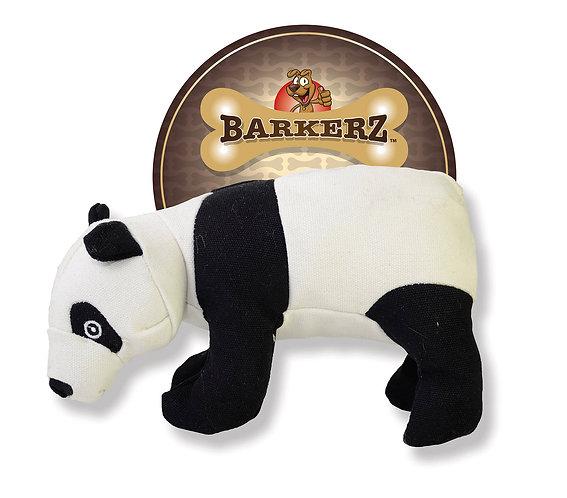 #01400 Panda