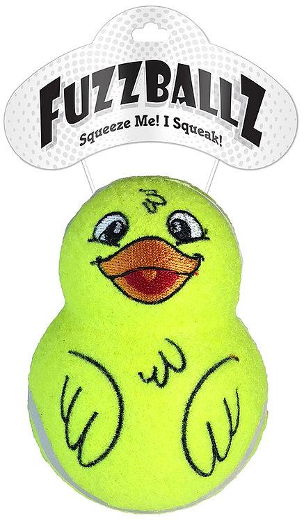 #01344 Wobbler Asst. - Duck