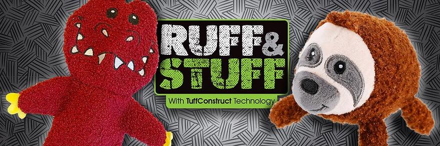 thumbnail_RuffStuff_Web2.jpg