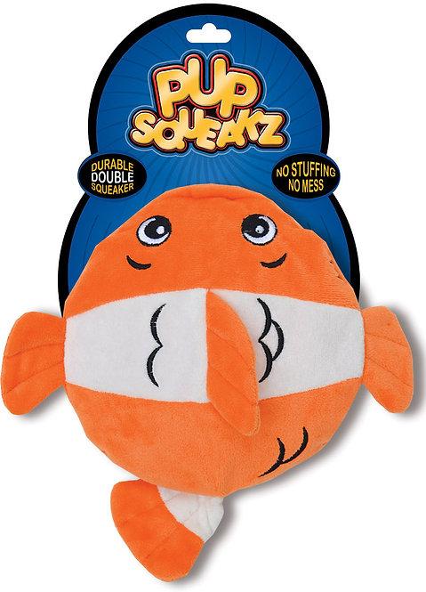 #01324 Fish