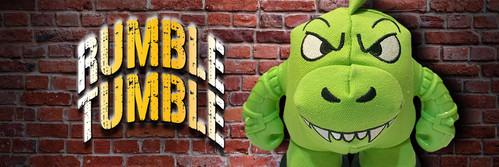 RumbleTumble_Web.jpg