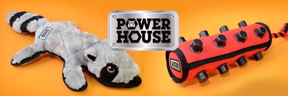 PowerHouse_Web.jpg