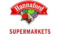 Hannaford Bros Logo.jpg