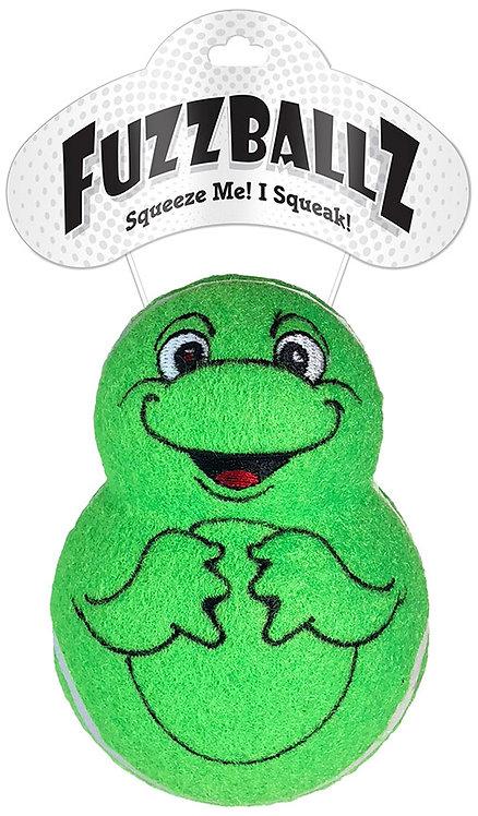 #01344 Wobbler Asst. - Frog
