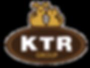 KTR_logo.png