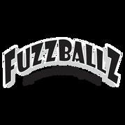 Fuzzballz.png