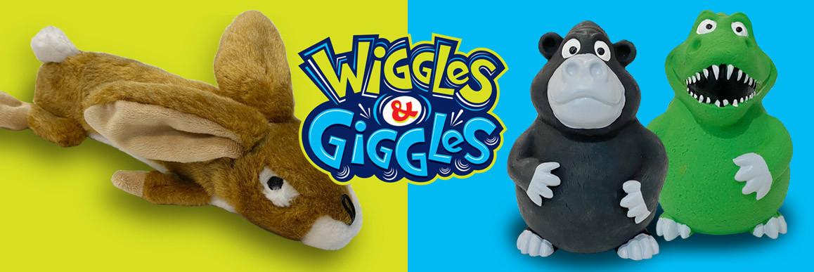 WigglesGiggles_Web.jpg
