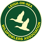 Wildfowlers Logo (1).png