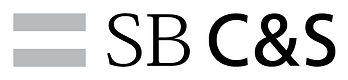 SB C_S_logo.jpg