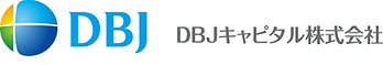 dbj-cap_logo.bmp