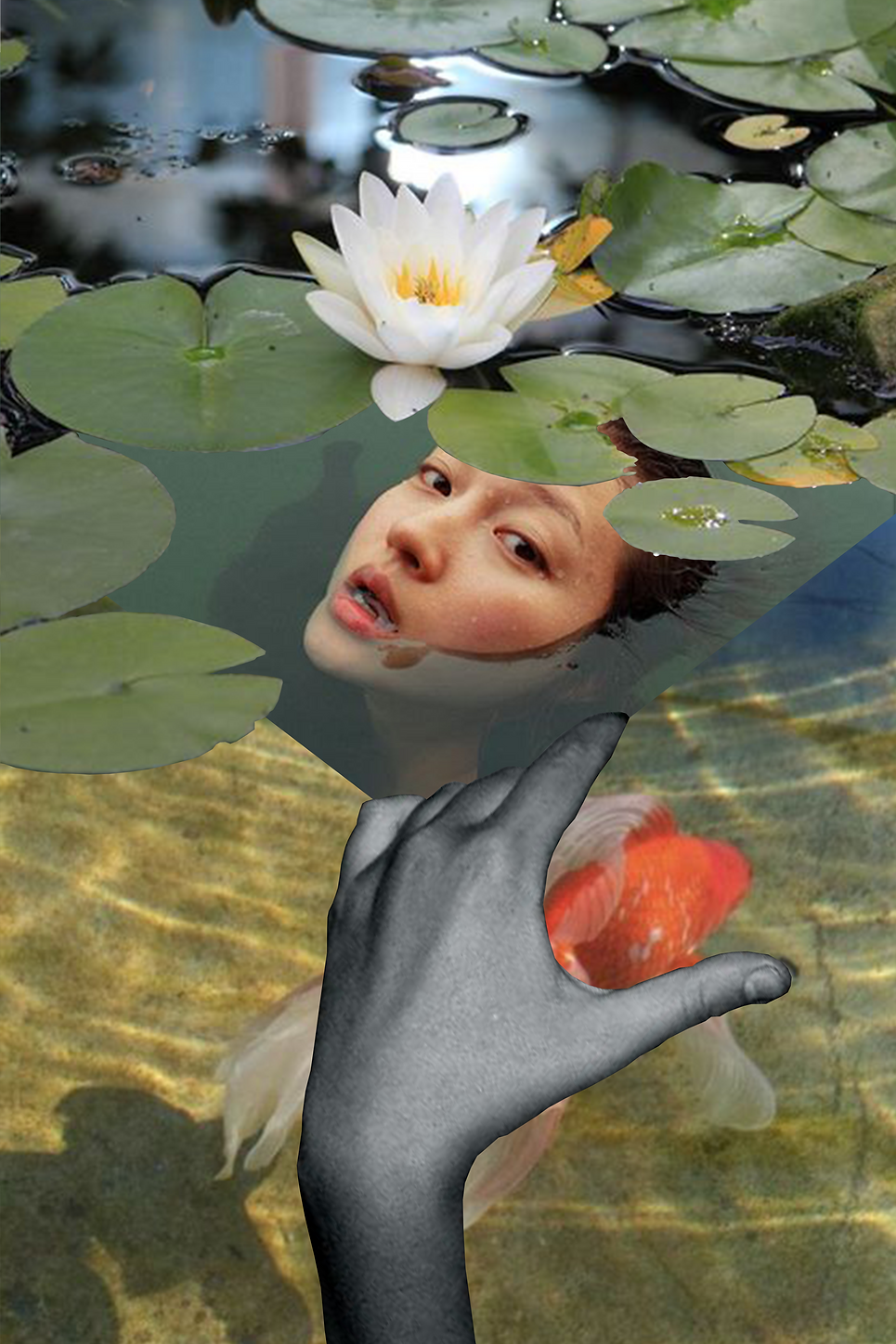 Lilies.png
