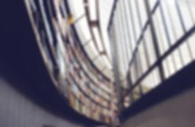 semi-detached-house-1026384_1920.jpg