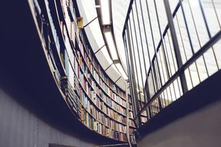 Bibliotecas como instituições propulsoras do desenvolvimento sustentável: um mosaico de ações locais