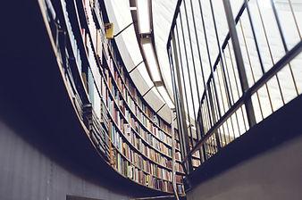 skolebiblioteket