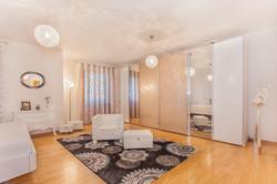 Apartment Rasinovo Nabrezi