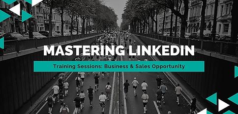 Mastering LI Banner Website (1).png