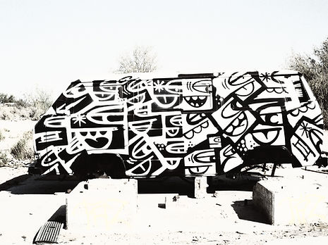 graffiti-car-vehicle-bus_edited_edited.j