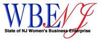 WBE-nj-logo.jpg
