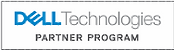 Dell Technologies partner logo.png