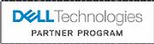 Dell Technologies partner logo.png