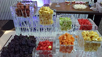Squares Fruit.jpg