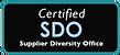 SDO%20logo_edited.png
