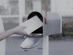 Are Your Emails Not Being Delivered? Here's Five Reasons Why!