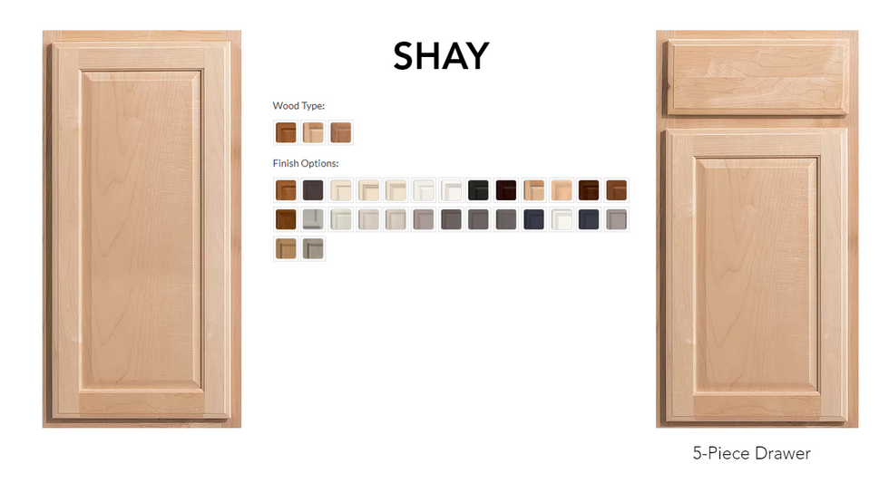 SHAY.PNG