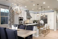 Kitchen_Timeless_Nantucket_Coconut_Black