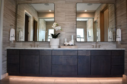Bathroom_Timeless_Aries_Alder_Matte_Ecli