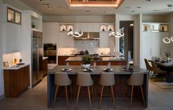 Kitchen_Frameless_Vista_Aries_Alder