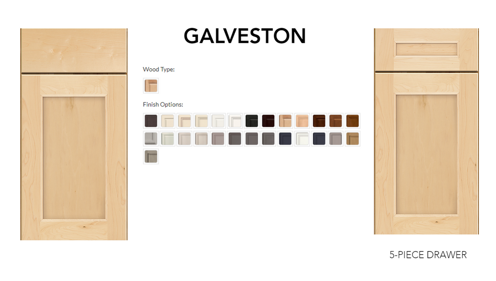 GALVESTON.PNG