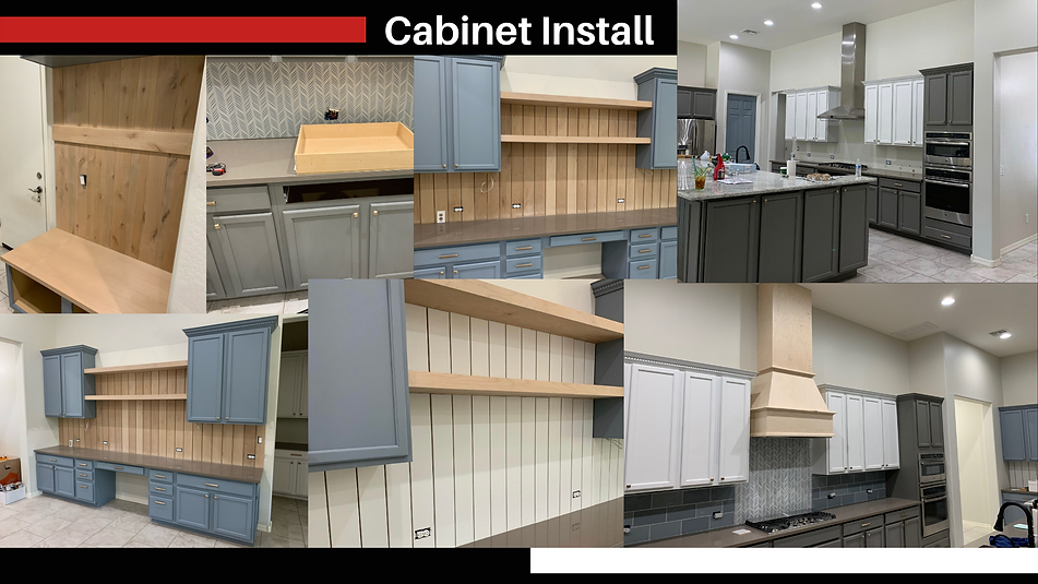Cabinets Install (3).png